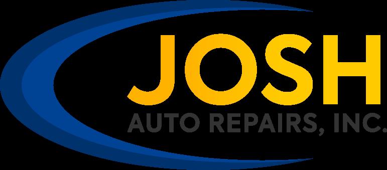 Josh Auto Repairs, Inc.